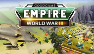 Goodgame Empire :...