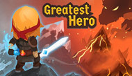 Greatest Hero