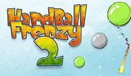 Hardball Fenzy 2