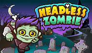 Jouer à Headless Zombie