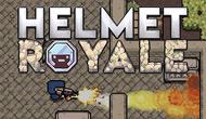 Helmet Royale