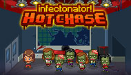 Jouer à Infectonator Hot Chase