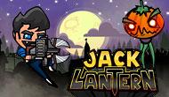 Jouer à Jack Lantern