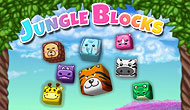 Jungle Blocks