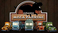 Jouer à Mega Jurassic Parking