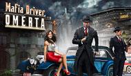 Mafia Driver Omerta