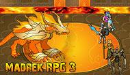 Mardek RPG 3