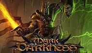 Mark of Darkness