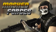 Masked Forces