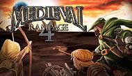 Medieval Rampage 4