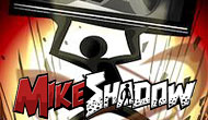 Mike Shadow