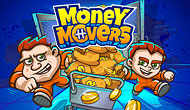 Jouer à Money Movers