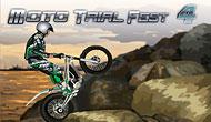 Moto Trial Fest 4