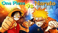 Jouer à One piece vs Naruto 3