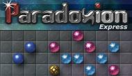 Paradoxion Express