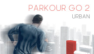 Parkour Go 2 : Urban