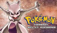 Pokémon Eclat...