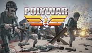Polywar 2