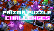 Prizma Puzzle...
