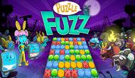 Puzzle Fuzz 2