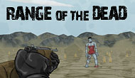 Range of The Dead
