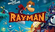 Rayman Slap Flap...