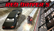 Red Driver 5