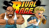 Rival Rage