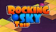 Rocking Sky Trip