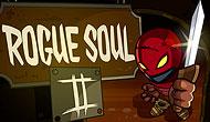Rogue Soul 2