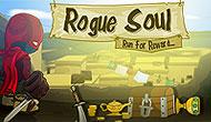 Rogue Soul