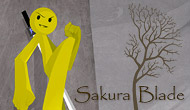 Sakura Blade