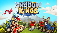 Shadow Kings : Dark...
