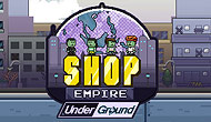 Shop Empire...