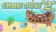 Shore Siege 2