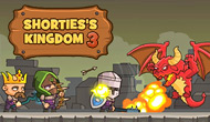 Shorties Kingdom 3