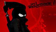 Jouer à Sift Renegade 2