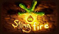 Sling Fire