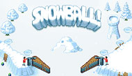 Snowball