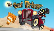 Soul Driver