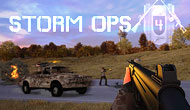 Storm Ops 4