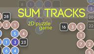 Sum Tracks