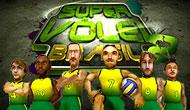 Super Voleyball Brazil 2