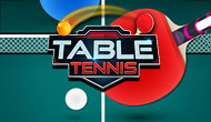 Table Tennis Pro