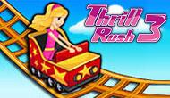 Jouer à Thrill Rush 3