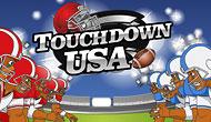 Touchdown Usa