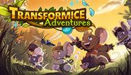 Transformice Adventures