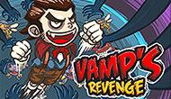 Vampe'S Revenge