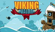 Jouer à Viking Valor