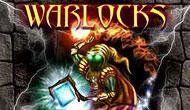 Warlocks Arena 2